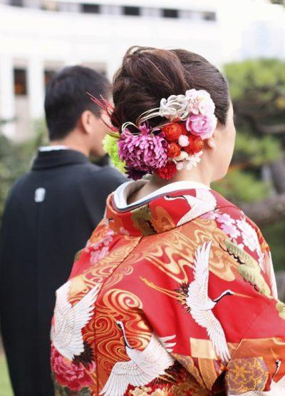 weddingreception_429